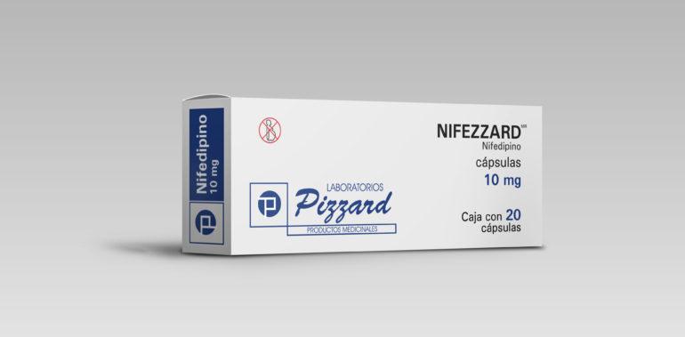 http://pizzard.com/wp-content/uploads/2016/09/NIFEZZARD-770x379.jpg