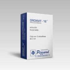 http://pizzard.com/wp-content/uploads/2016/10/Hidroxocobalamina_Droxibit-226x226.jpg
