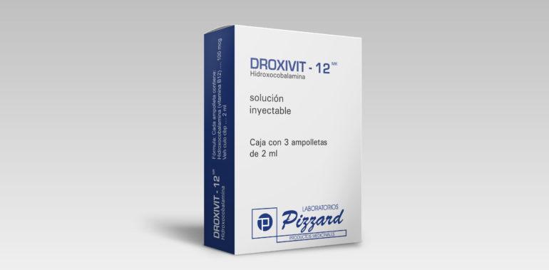 http://pizzard.com/wp-content/uploads/2016/10/Hidroxocobalamina_Droxibit-770x379.jpg